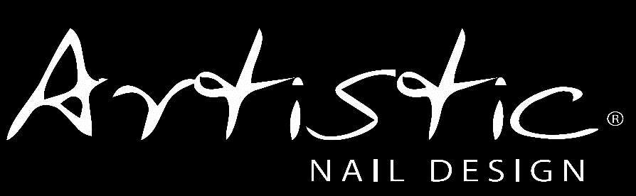 Artistic Nail Design Graham Reid
